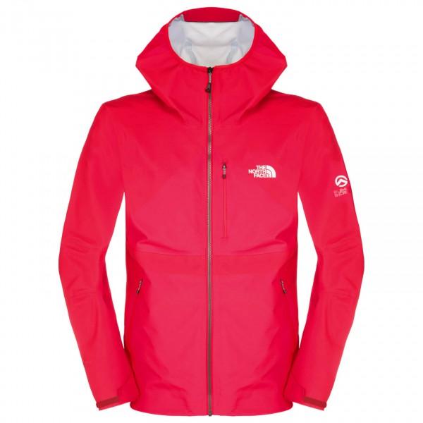 The North Face - Fuse Uno Jacket - Hardshelljack