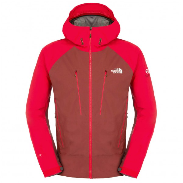 The North Face - Kichatna Jacket - Hardshelltakki