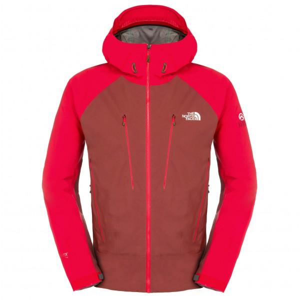 The North Face - Kichatna Jacket - Hardshelltakki