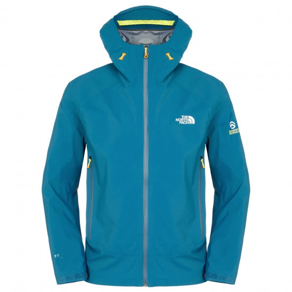 The North Face - Point Five NG Jacket - Veste hardshell
