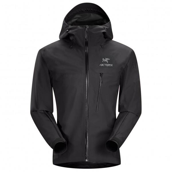 Arc'teryx - Alpha SL Jacket - Hardshell jacket