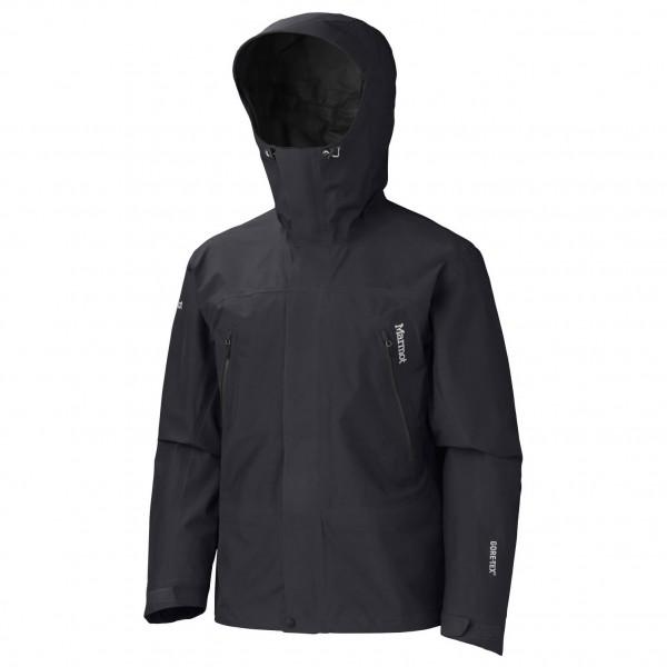 Marmot - Spire Jacket - Hardshell jacket