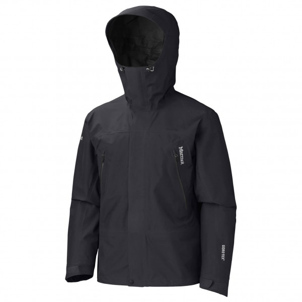 Marmot - Spire Jacket - Hardshelljack