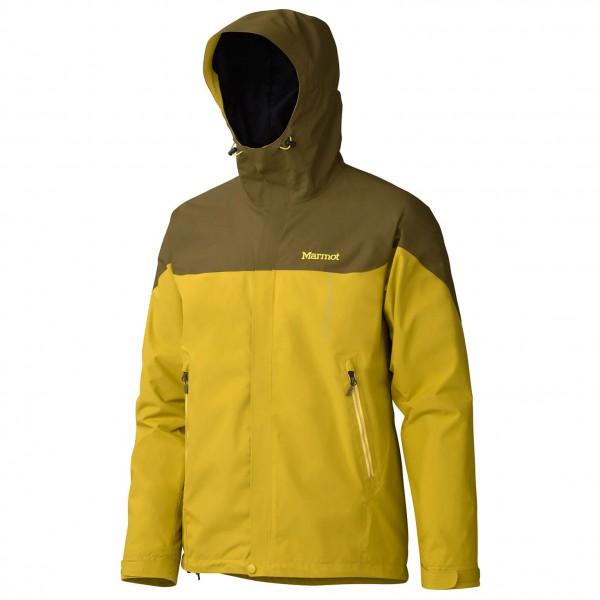 Marmot - Kirwin Jacket - Hardshelltakki