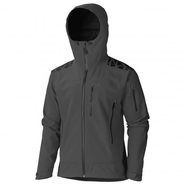 Marmot - Zion Jacket - Hardshelltakki