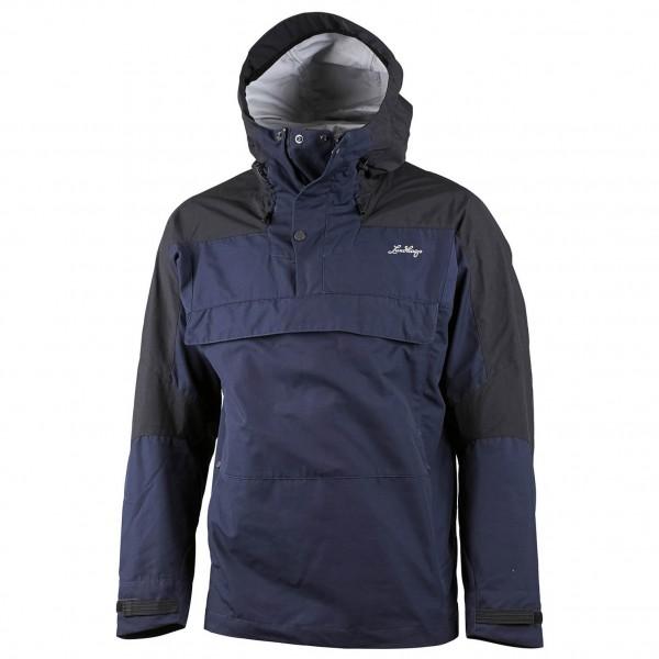 Lundhags - Termik Anorac - Hardshell jacket