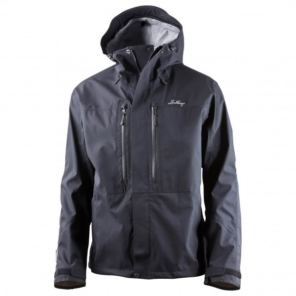 Lundhags - Rocketeer Jacket - Hardshell jacket