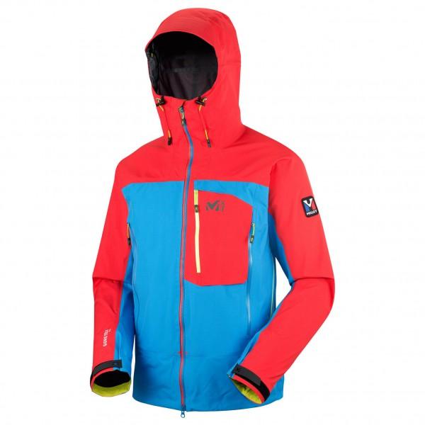 Millet - Trilogy Pro GTX Jacket - Hardshell jacket