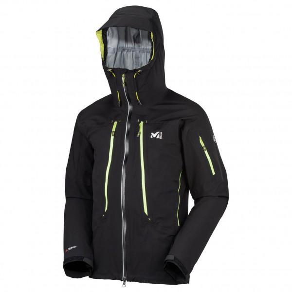 Millet - Touring Neo Jacket - Hardshell jacket