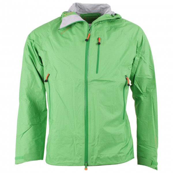 R'adys - R1 X-Light Tech Jacket - Hardshell jacket