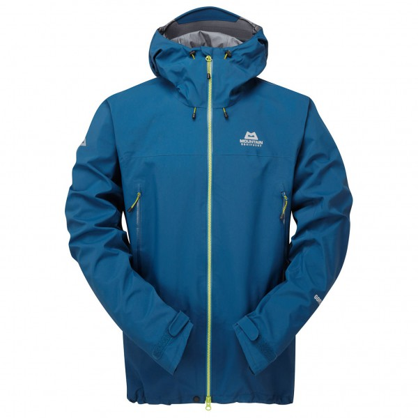 Mountain Equipment - Shivling Jacket - Veste hardshell
