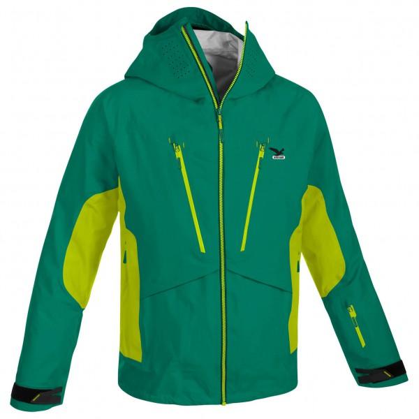 Salewa - Glen 2.0 GTX Jacket - Hardshelltakki