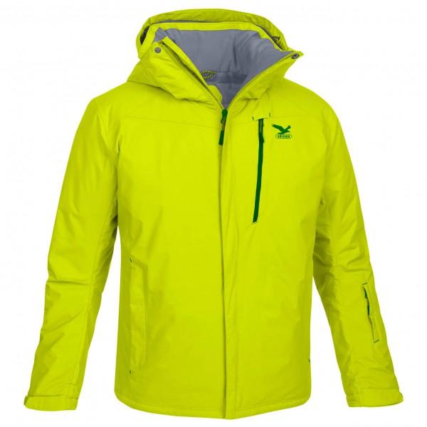 Salewa - Roa PTX/PF Jacket - Veste hardshell
