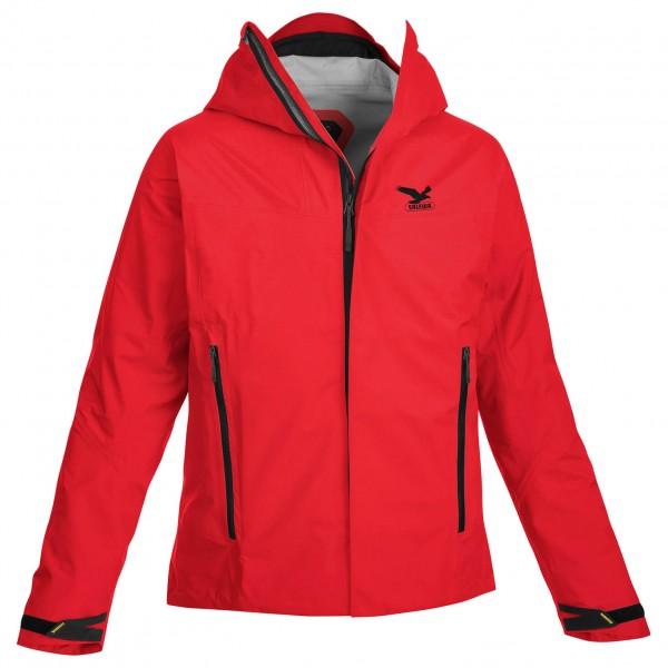 Salewa - Shakti 2.0 PTX Jacket - Hardshell jacket