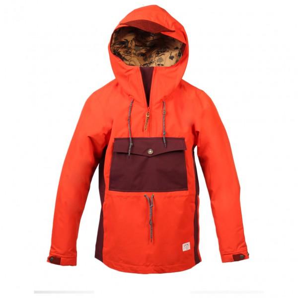 Holden - Marshall Jacket - Hardshell jacket