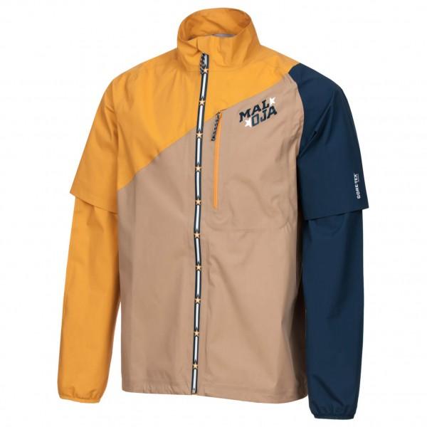 Maloja - CapianM. - Hardshell jacket