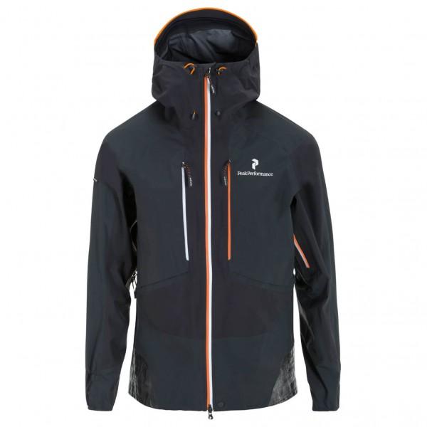 Peak Performance - BL 4S Jacket - Hardshell jacket