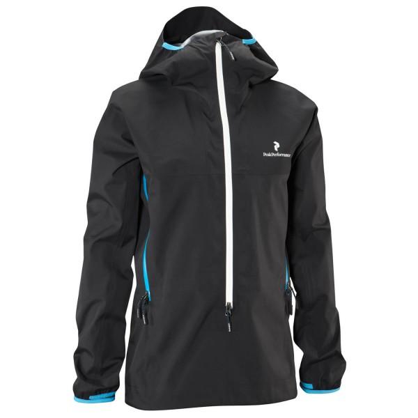 Peak Performance - BL Touring Anorak - Hardshell jacket