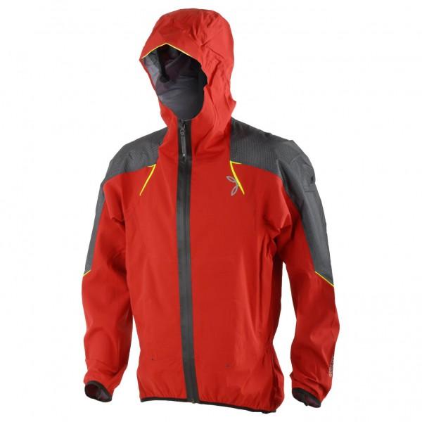 Montura - Magic G Jacket - Hardshell jacket