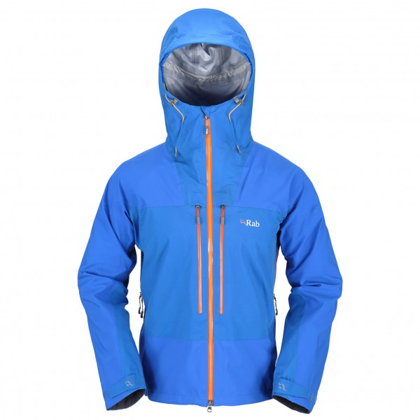 Rab - Neo Guide Jacket - Hardshell jacket