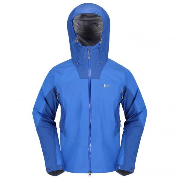 Rab - Latok Jacket - Hardshell jacket