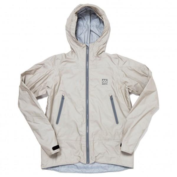 66 North - Skalafell Jacket - Hardshelljacke
