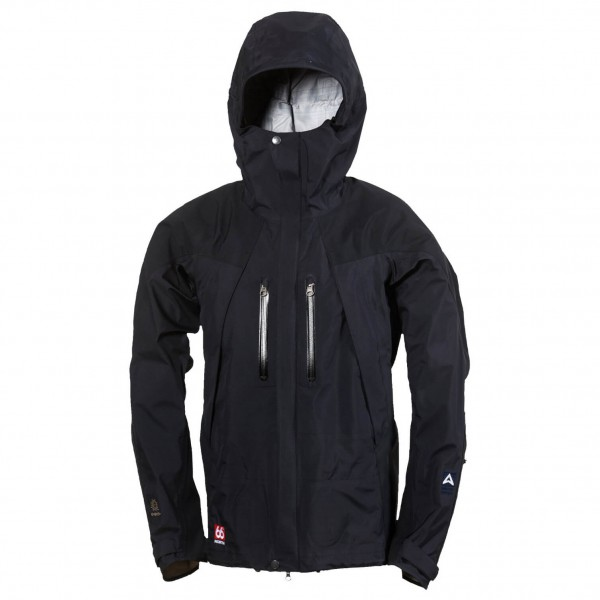 66 North - Vatnajökull Shell - Hardshell jacket
