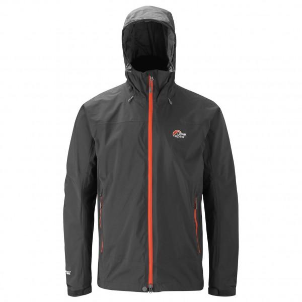Lowe Alpine - Njord Jacket - Hardshelltakki