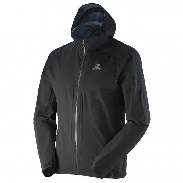 Salomon - Bonatti WP Jacket - Hardshelljacke