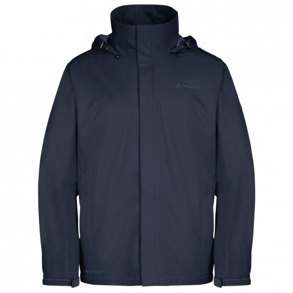 Vaude - Escape Light Jacket - Hardshelljacke