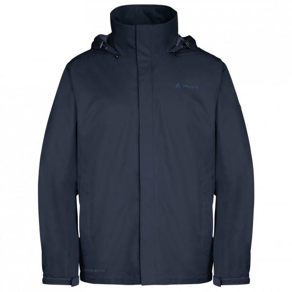 Vaude - Escape Light Jacket - Waterproof jacket