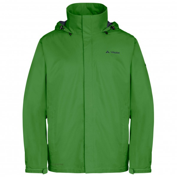 Vaude - Escape Light Jacket - Veste hardshell