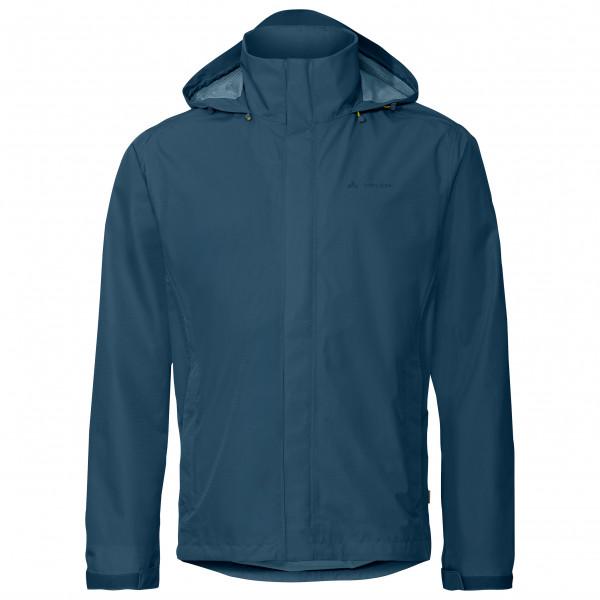 Vaude - Escape Light Jacket - Hardshell jacket
