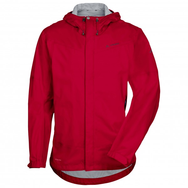 Vaude - Lierne Jacket - Hardshelljack