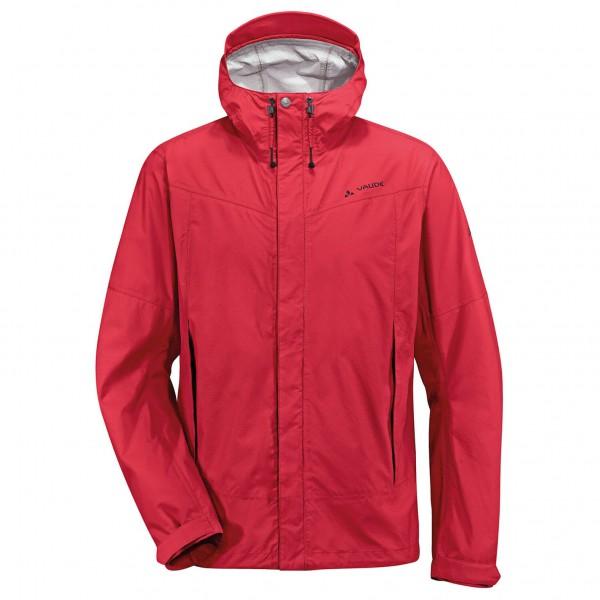 Vaude - Lierne Jacket - Waterproof jacket