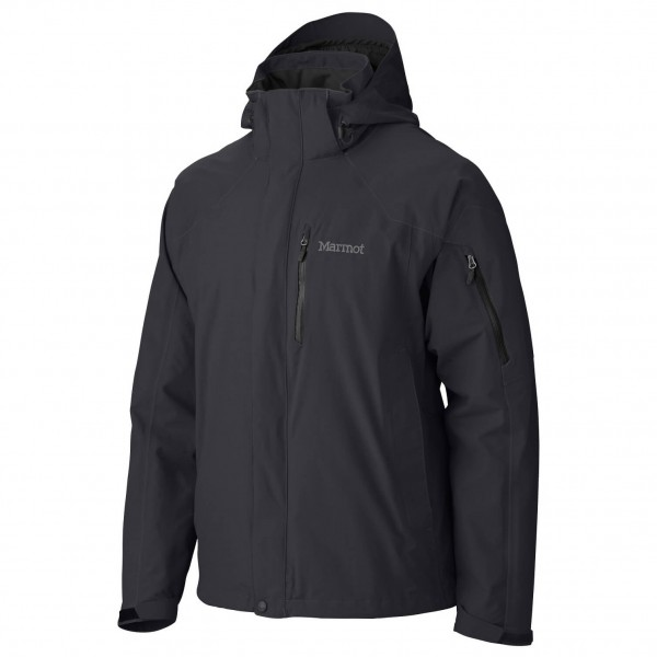 Marmot - Tamarack Jacket - Hardshelljacke