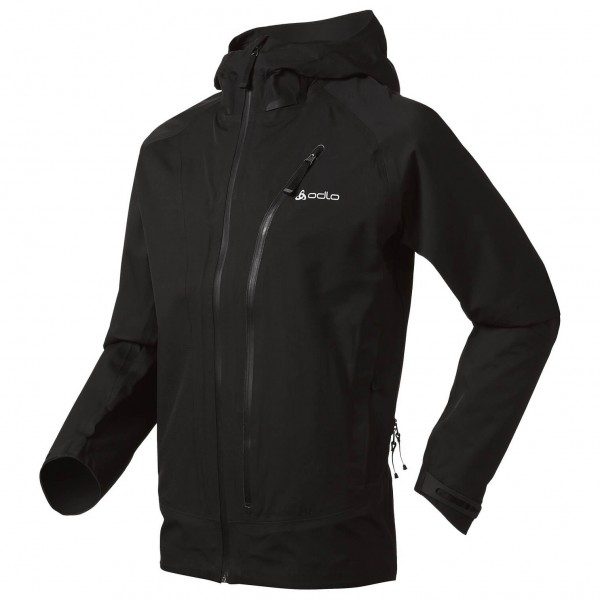 Odlo - Jacket 3L Protect - Hardshell jacket