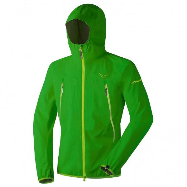 Dynafit - Patrol 2.0 GTX Jacket - Hardshell jacket