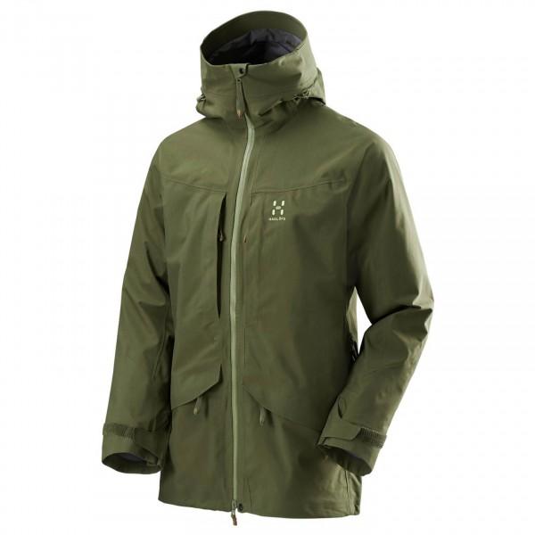 Haglöfs - Grym Jacket - Veste hardshell