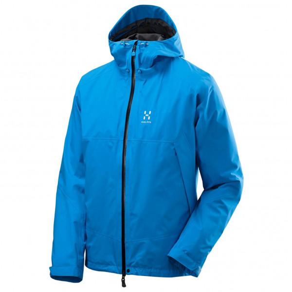 Haglöfs - Lepus Jacket - Hardshelltakki