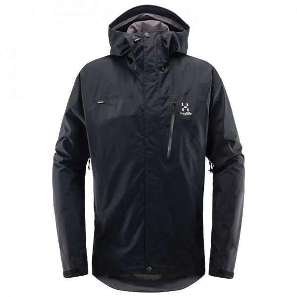 Haglöfs - Astral III Jacket - Hardshell jacket