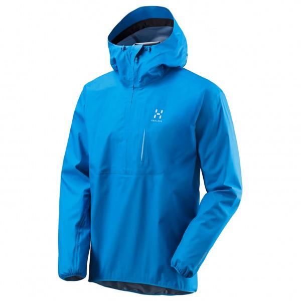 Haglöfs - Gram Comp II Pull - Waterproof jacket