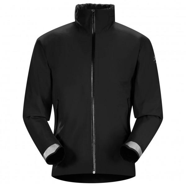 Arc'teryx - A2B Commuter Hardshell Jacket - Hardshelltakki