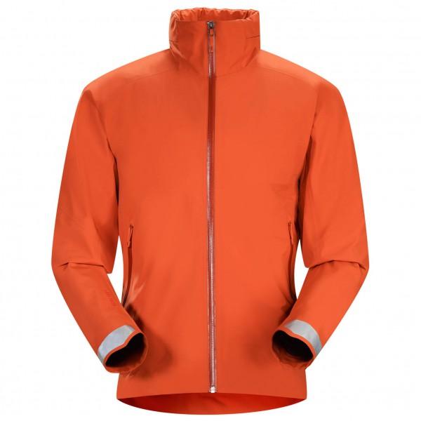 Arc'teryx - A2B Commuter Hardshell Jacket - Hardshell jacket