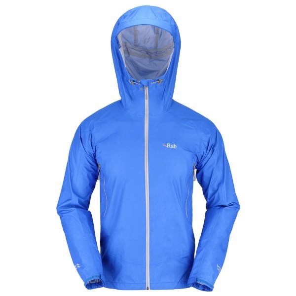 Rab - Atmos Jacket - Hardshelltakki
