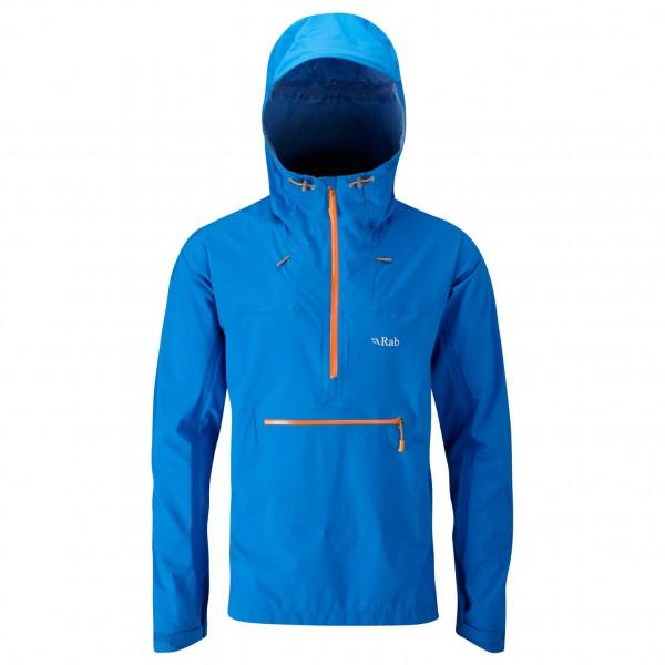 Rab - Spark Pull-On - Hardshell jacket