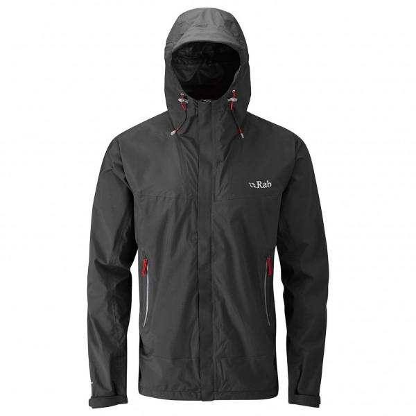 Rab - Fuse Jacket - Hardshelltakki