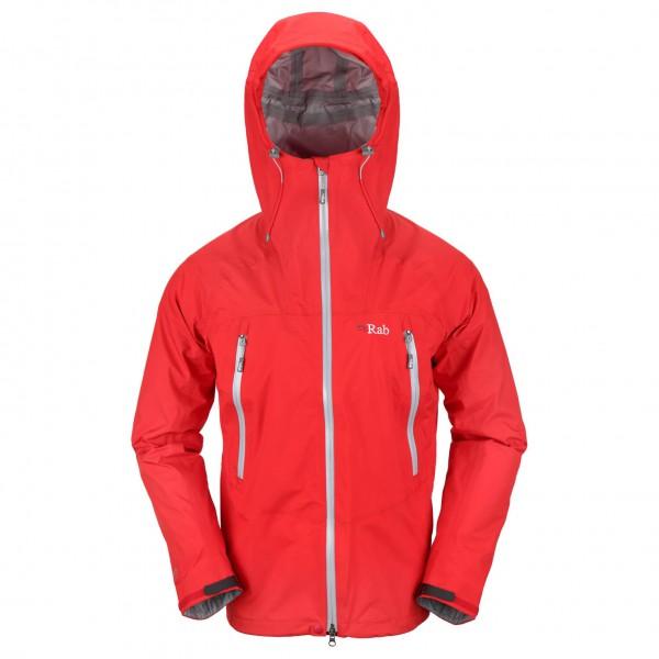 Rab - Latok Alpine Jacket - Hardshelljacke