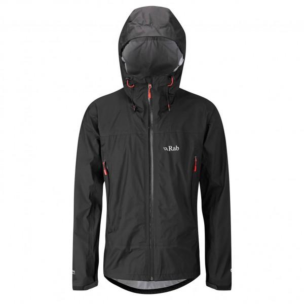 Rab - Muztag Jacket - Hardshelltakki