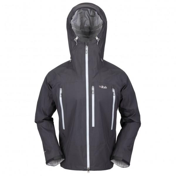 Rab - Nexus Jacket - Veste hardshell
